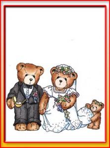 М танк сказка про медведя
