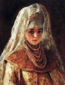 Реферат про рагнеду на белорусском языке