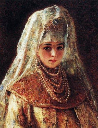 Легенды на белорусском языке