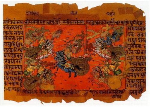 seminar-vvedenie-v-sanskrit-znanie-iz-pervoistochnika-