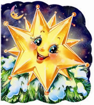 zvezdo4ka
