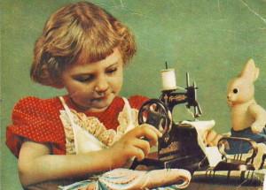 Беларускі карагод пра агародніну для дошкольников