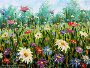 flowers-painting-a-field-of-flowers_304