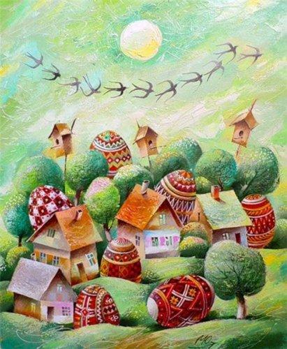 Стихи про ромашку на белорусском языке